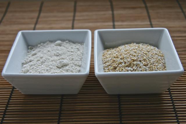 batoniki-muesli-składniki-2