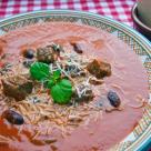 zupa-krem-z-papryki