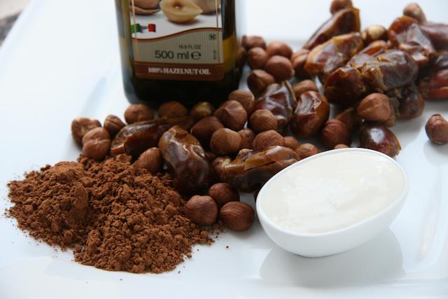 domowa-nutella-1